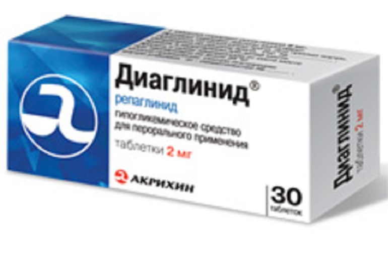 cefixime 500mg tabletten